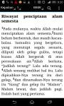 Alkitab - Indonesian Bible screenshot 3/3