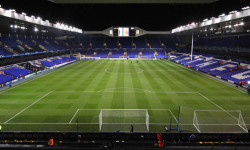 Tottenham Hotspur FC Fan screenshot 3/4