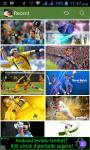 Cricket Wallpaper screenshot 1/3