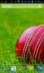 Cricket Wallpaper screenshot 2/3