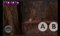 BoxBoy Hallowen Adventure screenshot 3/3