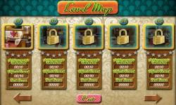 Free Hidden Object Games - Hotel Paradise screenshot 2/4
