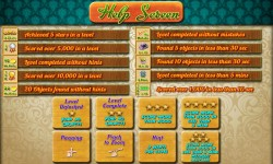 Free Hidden Object Games - Hotel Paradise screenshot 4/4