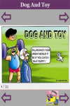 Billoo And Dog Toy screenshot 2/3