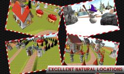Xtreme Buggy Racing - 3d screenshot 3/6