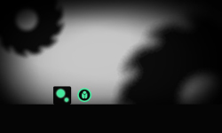Dungeon Dash screenshot 2/3