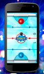 hockey android screenshot 2/3