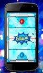 hockey android screenshot 3/3