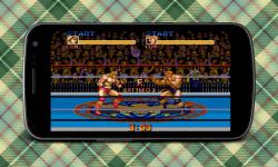 Sammer Slam Masters screenshot 1/4