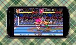 Sammer Slam Masters screenshot 4/4