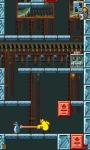 The Penguin Menac Reloaded screenshot 2/6