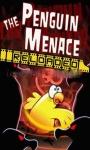 The Penguin Menac Reloaded screenshot 4/6