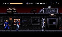 Robocop VersusThe Terminator screenshot 2/3