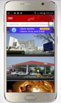 Urdutimes - International Breaking Urdu News screenshot 4/4
