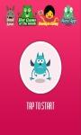 Monster Maker - Dress Up Your Emotion InsideOut screenshot 1/6