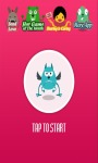 Monster Maker - Dress Up Your Emotion InsideOut screenshot 4/6