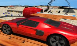 Stunt City screenshot 1/4