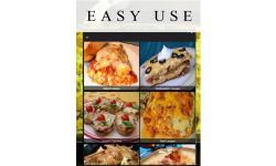 Lasagna recipes screenshot 2/3