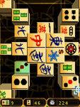 3D Mahjongg_3D screenshot 4/6
