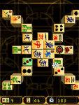 3D Mahjongg_3D screenshot 5/6