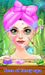 Forest Princess Spa screenshot 1/5