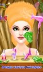 Forest Princess Spa screenshot 2/5
