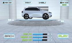 Traffic Racer 2 Free screenshot 1/2