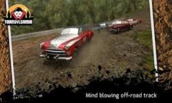 world Rally championship 2016 pro screenshot 3/6