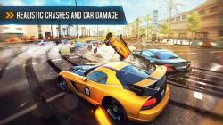 Asphalt 8 Airborne fresh screenshot 1/6