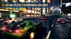 Asphalt 8 Airborne fresh screenshot 2/6