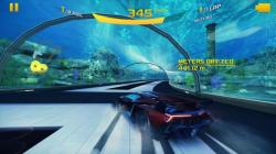 Asphalt 8 Airborne fresh screenshot 3/6