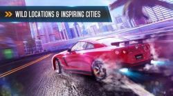 Asphalt 8 Airborne fresh screenshot 5/6