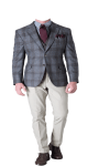 Images of Man jacket  suit photo screenshot 1/4