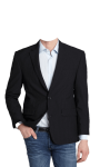 Images of Man jacket  suit photo screenshot 2/4