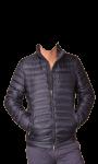 Images of Man jacket  suit photo screenshot 3/4