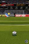 Soccer Prediction Freemium screenshot 1/2