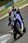Bike Racing Freemium screenshot 2/2