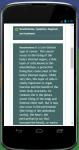 car insurance quote mesothelomia ford car screenshot 4/6