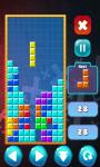 Block Puzzle HD screenshot 2/5