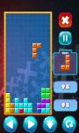 Block Puzzle HD screenshot 4/5