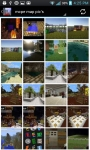 Maps For Minecraft PE And PC screenshot 6/6