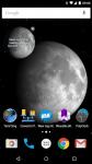 Fasi della Luna Pro base screenshot 6/6