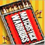MatchstickWarriors (Hovr) screenshot 1/1