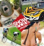ShowClub mobi screenshot 1/1