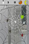 Arachni Crusher screenshot 2/4