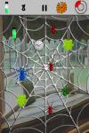 Arachni Crusher screenshot 3/4
