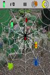 Arachni Crusher screenshot 4/4