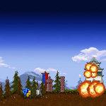 Sid Meier s Civ IV War Of Two Cities screenshot 2/2
