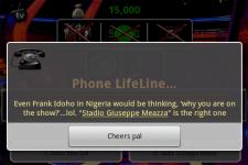 Riches N Reach screenshot 5/6