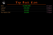 Riches N Reach screenshot 6/6
